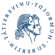 Germanic Digital Research Collection (KU ScholarWorks digital repository)